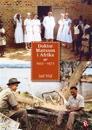 Doktor Mattsson i Afrika