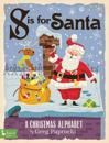 S Is for Santa