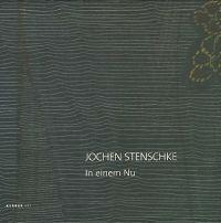 Jochen Stenschke: In Einem NU