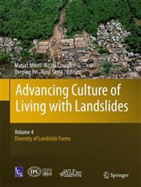 Advancing Culture of Living With Landslides