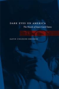Dark Eyes on America