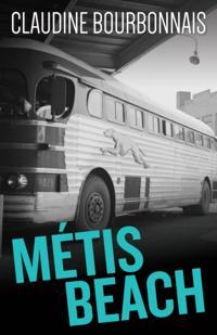 Metis Beach