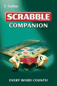 Collins Scrabble Companion