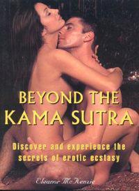 Beyond the Kama Sutra