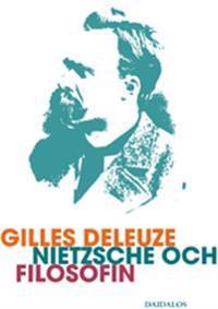Nietzsche och filosofin