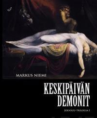 Keskipäivän demonit