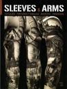 Sleeves & Arms