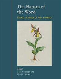 The Nature of the Word