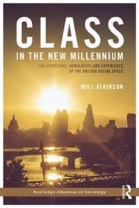 Class in the New Millennium