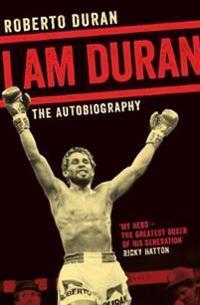 I Am Duran