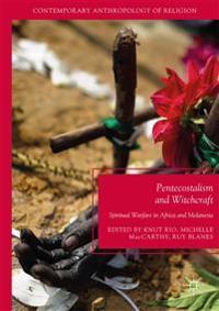 Pentecostalism and Witchcraft