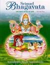 Srimad Bhagavata - Vol 2