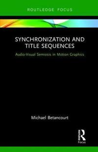 Synchronization and Title Sequences