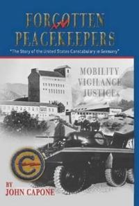 Forgotten Peacekeepers