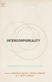 Intercorporeality