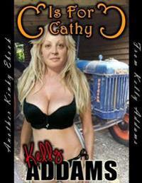 C Is for Cathy