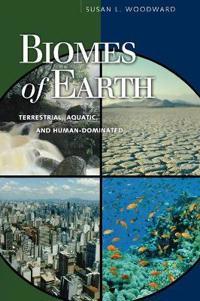 Biomes of Earth