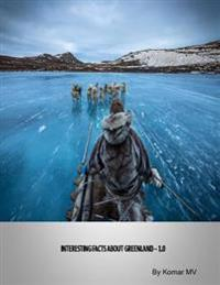 Interesting Facts About Greenland - 1.0