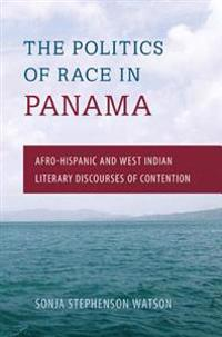 Politics of Race in Panama