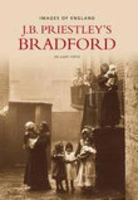 Priestley's Bradford