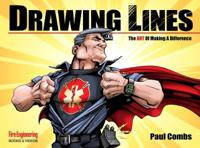 Drawing Lines