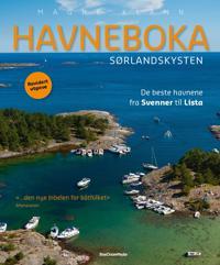 Havneboka; Sørlandskysten