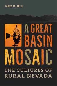 Great Basin Mosaic