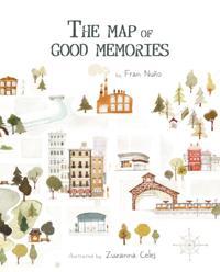 Map of Good Memories