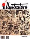 Illustrators quarterly