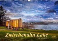 Zwischenahn Lake / UK-Version 2018