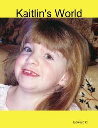 Kaitlin's World