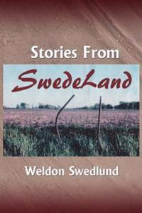 Stories from Swedeland