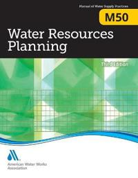 Water Resources Planning