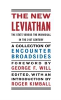 New Leviathan