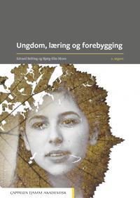 Ungdom, læring og forebygging