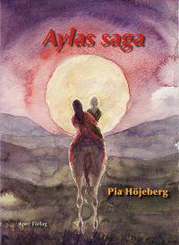 Aylas saga
