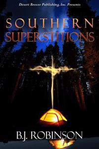 Southern Superstitions