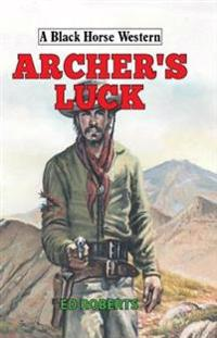 Archer's Luck