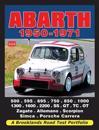 Abarth 1950-1971