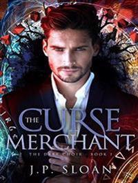 The Curse Merchant
