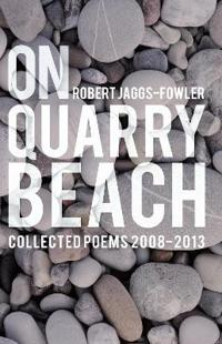 On Quarry Beach