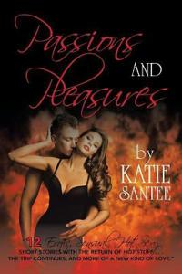 Passions and Pleasures