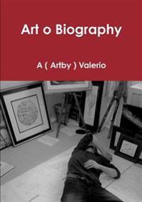 Art o Biography