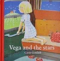 Vega and the stars
