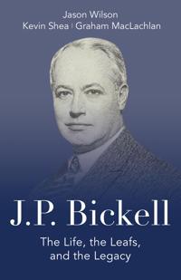 J.P. Bickell