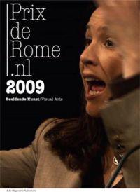 Prix De Rome.nl 2009