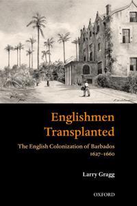 Englishmen Transplanted