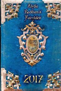 Alydia Rackham's Fairytales