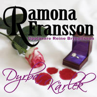 Dyrbar kärlek - Ramona Fransson   Laserbodysculptingpittsburgh.com