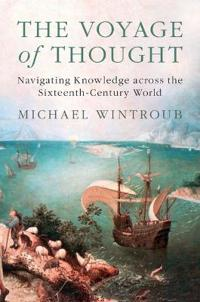 The Voyage of Thought